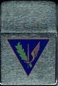 Collec du chef : Armée de Terre, écoles, OPEX Ecole_10