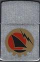 Collec du chef : TDM Légion Armée de l'Air Marine Nationale Encore10