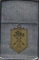 Collec du chef : Armée de Terre, écoles, OPEX Inconu11