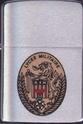 Collec du chef : Armée de Terre, écoles, OPEX Lycemi10