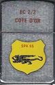 Collec du chef : TDM Légion Armée de l'Air Marine Nationale Spa65e10