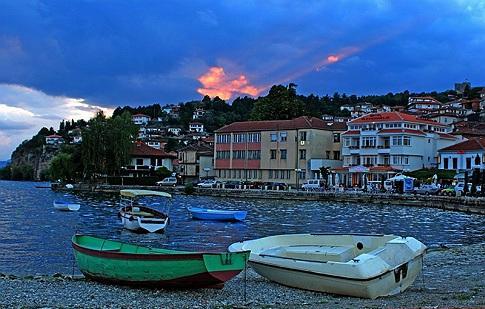 Ubavinite na Makedonija Ohrid-10