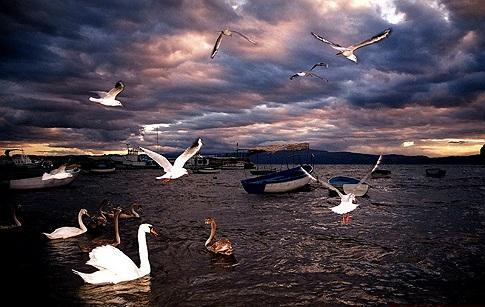Ubavinite na Makedonija Ohrid_10