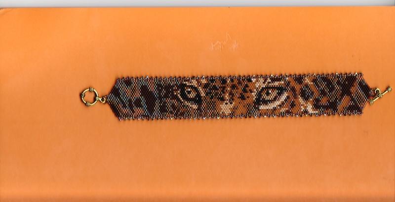 Bracelet yeux de jaguar Yeux_d12
