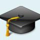 منتدى التعليم العالي والبحث العلمي