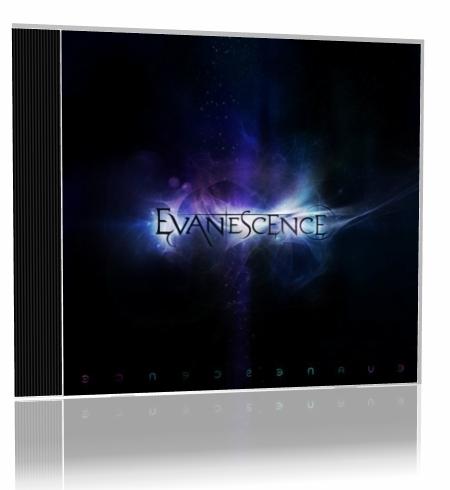 حصريا :: النسخه Deluxe Edition لألبوم ايفانسينس ExClusive Evanescence - Evanescence (Deluxe Edition) 2011    4eevan10