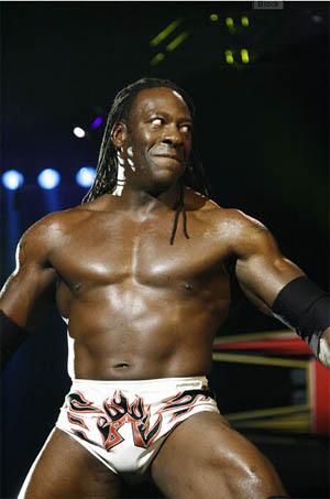 حصريا و مش هاتلاقيها فى حتة تانى غير هنا صور Booker T فى TNA Booker11