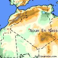 صورة لموقع نومناس من على الخريطة Sans_t80