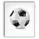 قسم رياضة كرة القدم