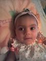 مريم أصغر طفلة في عائلتنا Photo-13