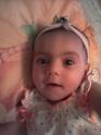 مريم أصغر طفلة في عائلتنا Photo-15