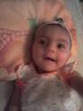 مريم أصغر طفلة في عائلتنا Photo-17