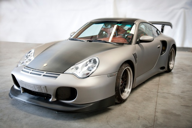 Total covering Gt2-rt10