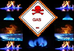 GAS 20 centheaven Gas_ga10