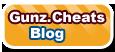 Blog Gunz.Cheats