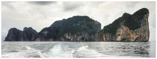 Thailand TOUR Img_0910