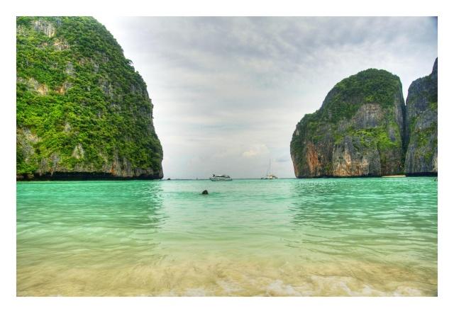 Thailand TOUR Mayab10