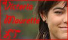 Vicky Maurette FC