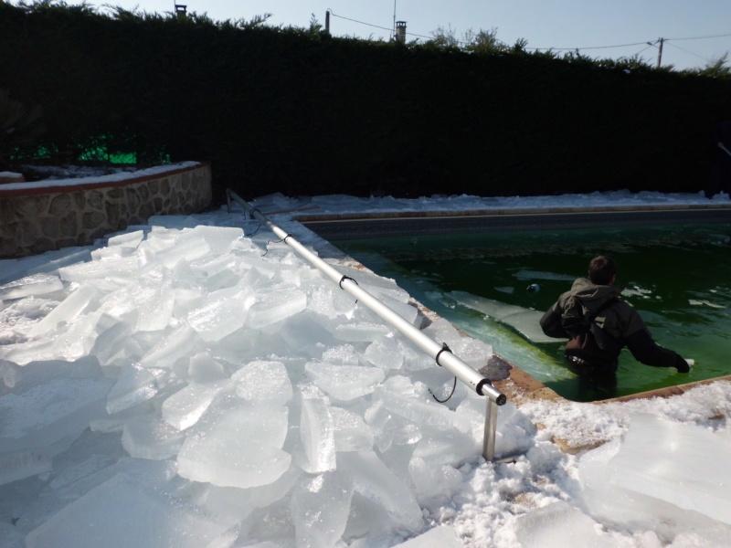 vague de froid Cimg0512