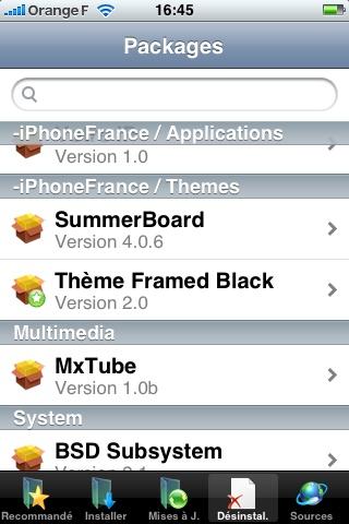 Nouvelle Application/Jeux Terre3D Img_0034