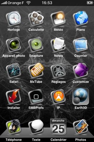 Nouvelle Application/Jeux Terre3D Img_0035