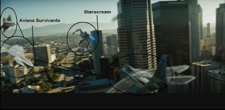Transformers Le Film (2007) - Page 2 Preuve10