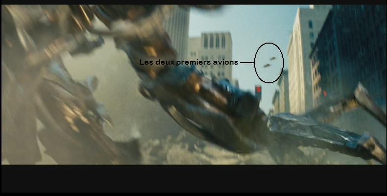 Transformers Le Film (2007) - Page 2 Preuve11