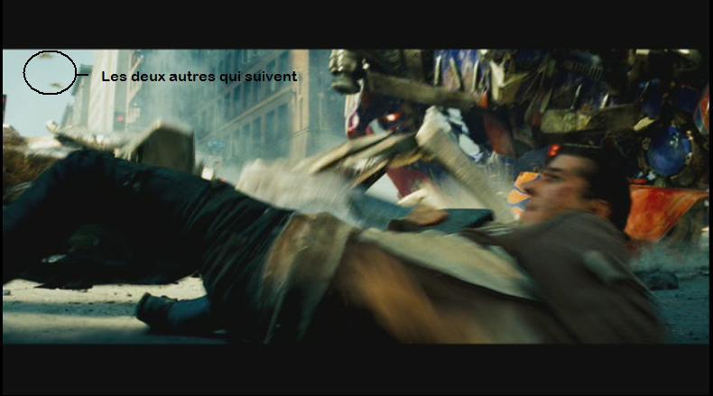 Transformers Le Film (2007) - Page 2 Preuve12