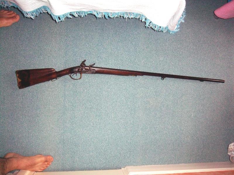 Identification et estimation vieux fusil de chasse ??? Imgp0210