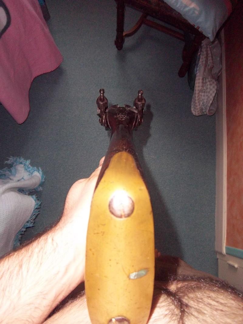 Identification et estimation vieux fusil de chasse ??? Imgp0217