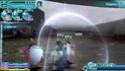 Final Fantasy VII: Crisis Core Cc110