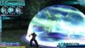 Final Fantasy VII: Crisis Core Cc210