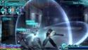 Final Fantasy VII: Crisis Core Cc310