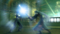 Final Fantasy VII: Crisis Core Cc810