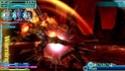 Final Fantasy VII: Crisis Core Cc910