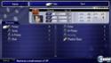 Final Fantasy VII: Crisis Core Ff11
