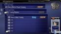 Final Fantasy VII: Crisis Core Ff211