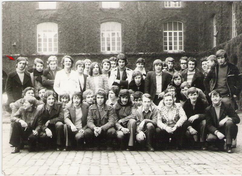 classe 1973 Petit_11