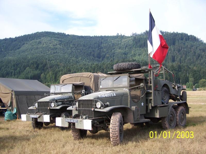 Photos US Army Advent22