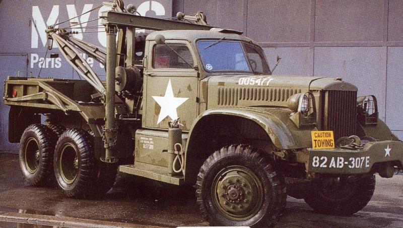 Photos US Army - Page 2 Diamon10