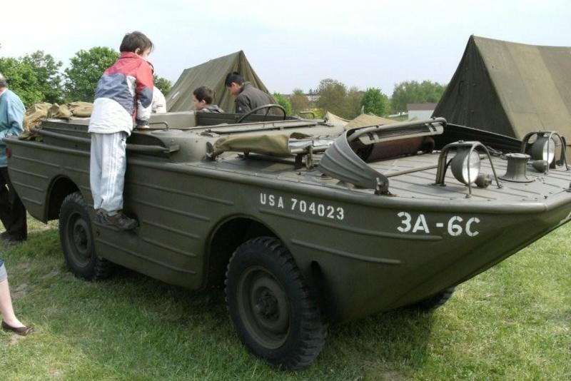 Photos US Army Dscf3810