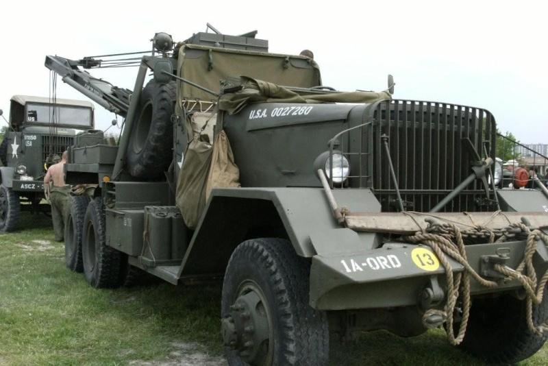 Photos US Army Dscf3910