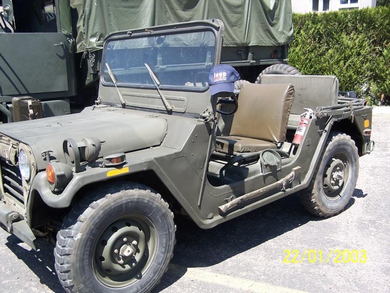 Photos US Army Jpo20010