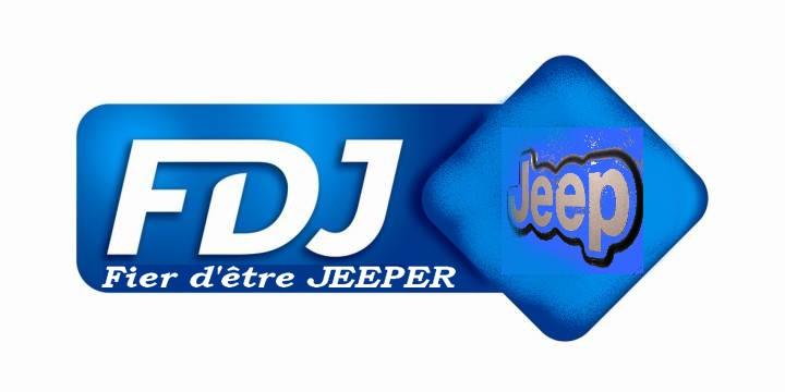 Pouquoi avez vous acheté une Jeep? Logo-f11