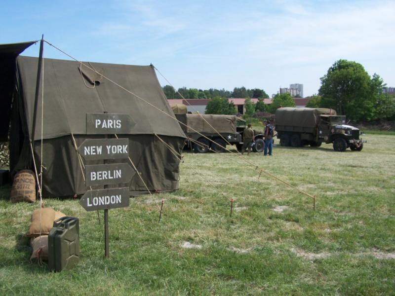 Photos US Army Memory12