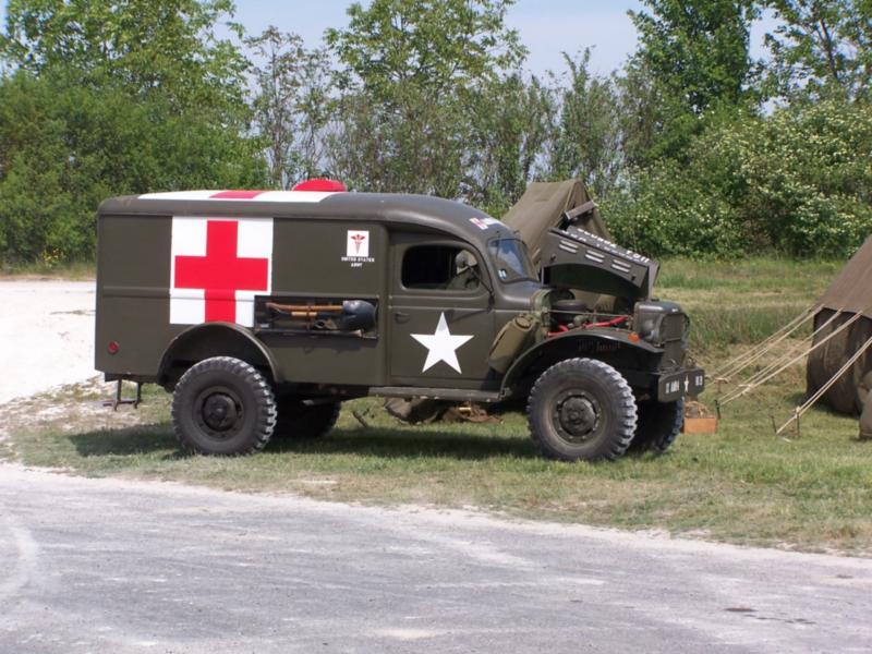 Photos US Army Memory13