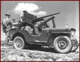 Photos US Army - Page 2 Noir_e10