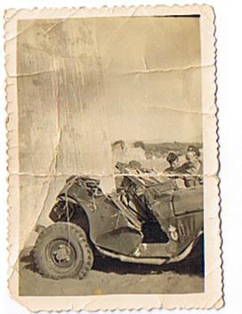 Photos US Army - Page 2 Papa110