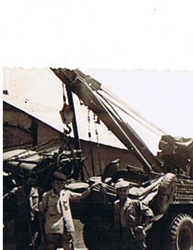 Photos US Army - Page 2 Papa310