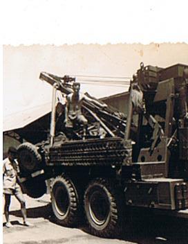 Photos US Army - Page 2 Papa410